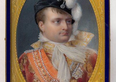 Tabacchiera_Napoleone_1