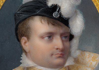 Tabacchiera_Napoleone_particolare_01