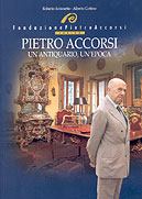 Pietro Accorsi – Un antiquario, un'epoca