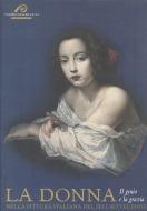 La donna nella pittura italiana del Sei e Settecento – Il Genio e la Grazia
