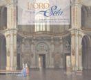 L'oro e la seta I più bei costumi del Teatro Regio tra i preziosi arredi del Museo Accorsi – Ometto