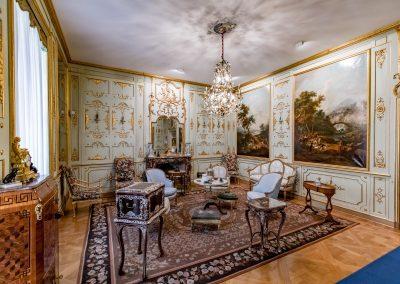 Sala Cignaroli 1