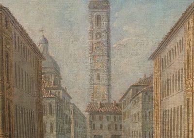 veduta-della-torre-civica