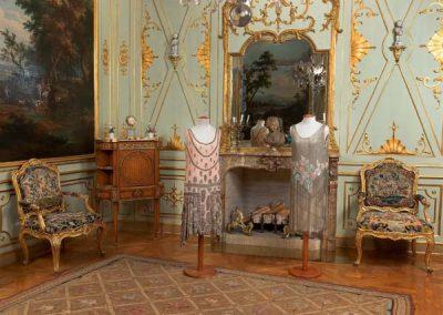 La sala Cignaroli2
