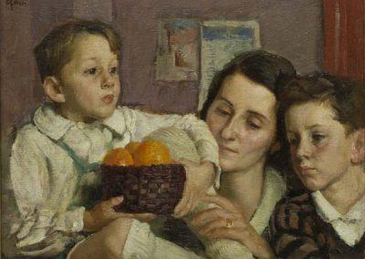 Ferro Milone-Ritratto di famiglia 1932-600 px