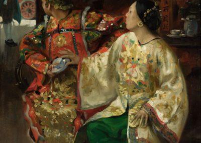 Ferro Milone-Sorpresa a Pechino 1911-600 px