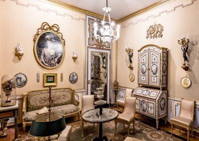 Il-salotto-Luigi-XVI