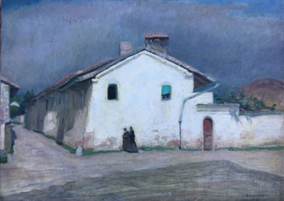 1 Casa del prete MD_600px