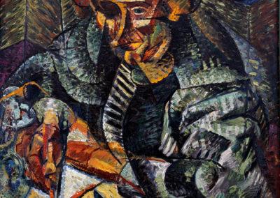 Boccioni - Antigrazioso-600 px