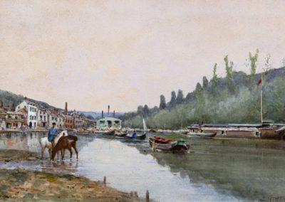 Pittara-Sulle rive della Senna_X2A1179_a 600 px