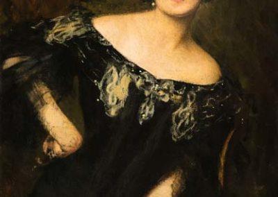 Ritratto della signora Luisa Chessa, 1903-300 dpi-600 px