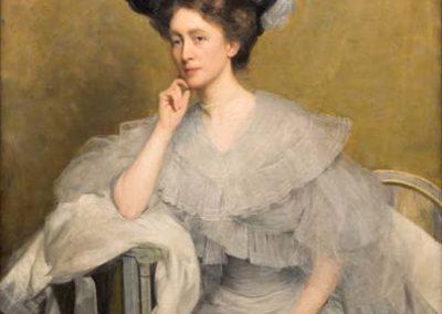 Ritratto di Lydia Bass Kuster, 1903-300 dpi-600 px