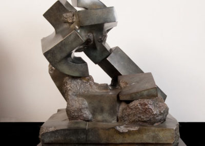 Sole Serpente, 1988-600 px