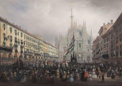 Bossoli-Commemorazione dei caduti delle Cinque Giornate di Milano_25cm-300dpi