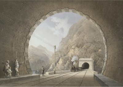 Bossoli-Ingresso della galleria di Villavecchia_25cm-300dpi