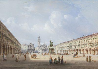Bossoli-Piazza San Carlo_25cm-300dpi