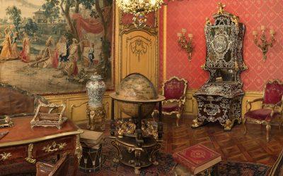 VISITE GUIDATE AL MUSEO